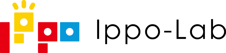 IppoLab
